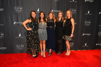 JEWELERS OF AMERICA HOSTS 16th ANNUAL GEM AWARDS GALA #65