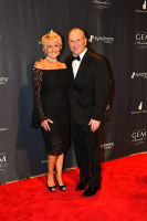 JEWELERS OF AMERICA HOSTS 16th ANNUAL GEM AWARDS GALA #59