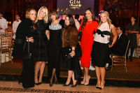 JEWELERS OF AMERICA HOSTS 16th ANNUAL GEM AWARDS GALA #78