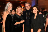 JEWELERS OF AMERICA HOSTS 16th ANNUAL GEM AWARDS GALA #75