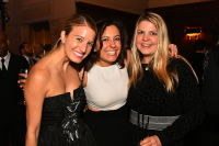 JEWELERS OF AMERICA HOSTS 16th ANNUAL GEM AWARDS GALA #77