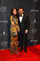 JEWELERS OF AMERICA HOSTS 16th ANNUAL GEM AWARDS GALA #2
