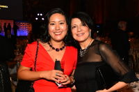 JEWELERS OF AMERICA HOSTS 16th ANNUAL GEM AWARDS GALA #90