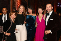 JEWELERS OF AMERICA HOSTS 16th ANNUAL GEM AWARDS GALA #89
