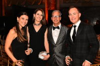 JEWELERS OF AMERICA HOSTS 16th ANNUAL GEM AWARDS GALA #82