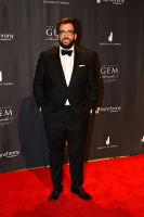 JEWELERS OF AMERICA HOSTS 16th ANNUAL GEM AWARDS GALA #6