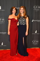 JEWELERS OF AMERICA HOSTS 16th ANNUAL GEM AWARDS GALA #91