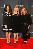 JEWELERS OF AMERICA HOSTS 16th ANNUAL GEM AWARDS GALA #93