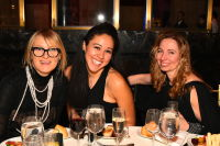 JEWELERS OF AMERICA HOSTS 16th ANNUAL GEM AWARDS GALA #94