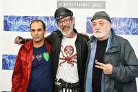 Grammy Week - Troubadours Of Eternity: A Project By StrosbergMandel #27