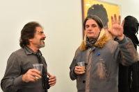 Grammy Week - Troubadours Of Eternity: A Project By StrosbergMandel #31