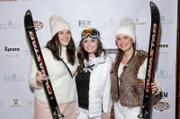 NYJL Apres Ski 2018 #72