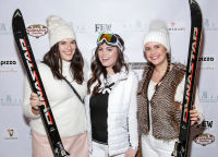 NYJL Apres Ski 2018 #73