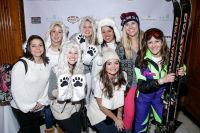 NYJL Apres Ski 2018 #78