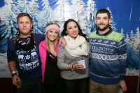 NYJL Apres Ski 2018 #118
