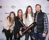 NYJL Apres Ski 2018 #127