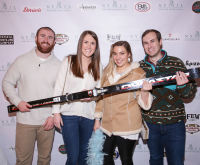 NYJL Apres Ski 2018 #131