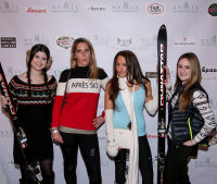 NYJL Apres Ski 2018 #133