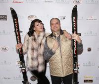 NYJL Apres Ski 2018 #146