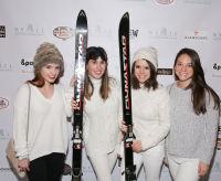 NYJL Apres Ski 2018 #156