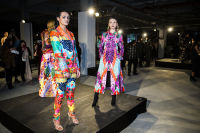 Epson Digital Couture F/W 18 #6
