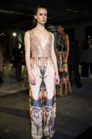 Epson Digital Couture F/W 18 #14