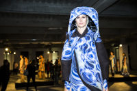 Epson Digital Couture F/W 18 #39