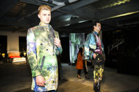 Epson Digital Couture F/W 18 #42