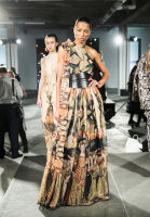 Epson Digital Couture F/W 18 #126