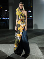 Epson Digital Couture F/W 18 #136
