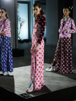 Epson Digital Couture F/W 18 #137