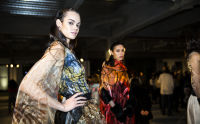 Epson Digital Couture F/W 18 #154