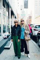 Fashion Week Street Style 2018: Part 1 #6