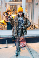 Fashion Week Street Style 2018: Part 2 #9