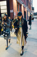 Fashion Week Street Style 2018: Part 3 #15