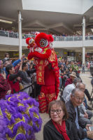 Lunar New Year 2018 at The Shops at Montebello #36