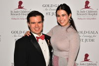 The 2018 St. Jude Gold Gala #584