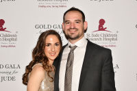 The 2018 St. Jude Gold Gala #430