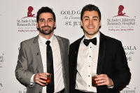 The 2018 St. Jude Gold Gala #585