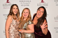 The 2018 St. Jude Gold Gala #557