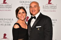 The 2018 St. Jude Gold Gala #543