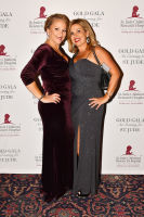 The 2018 St. Jude Gold Gala #517