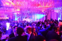 The Jewish Museum 32nd Annual Masked Purim Ball Afterparty #104