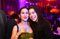 The Jewish Museum 32nd Annual Masked Purim Ball Afterparty #96