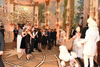 The Jewish Museum 32nd Annual Masked Purim Ball Afterparty #12