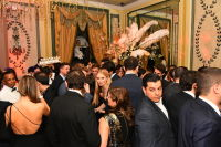 The Jewish Museum 32nd Annual Masked Purim Ball Afterparty #32