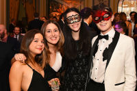 The Jewish Museum 32nd Annual Masked Purim Ball Afterparty #46