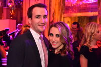 The Jewish Museum 32nd Annual Masked Purim Ball Afterparty #47