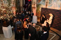 The Jewish Museum 32nd Annual Masked Purim Ball Afterparty #53