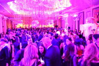 The Jewish Museum 32nd Annual Masked Purim Ball Afterparty #63